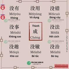 China Language, Learn Chinese, Study Notes, Korea, English, Japanese, Education, Learning, Japanese Language