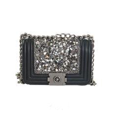 792e120ad9d6 Diamond Lattice Luxury Handbags Women Bags Designer Lady Quilted Plaid  Shoulder Crossbody Bags Leather Women Messenger