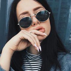 Karisma Collins - Model - Instagram // Nichify Username: karismacollins