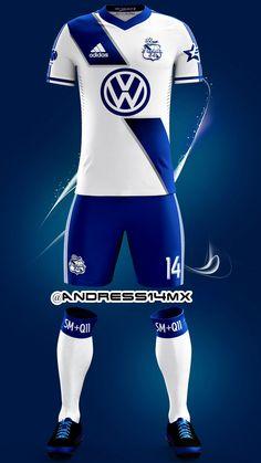 pic.twitter.com/JwDPnkWuvC Soccer Kits, Football Kits, Sport Football, Football Jerseys, Soccer Uniforms, Team Uniforms, Sport Shirt Design, Sport T Shirt, Camisa Nike