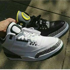 72c03cc627fd 14 Best air jordan 3 images