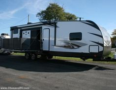 Maryland Rv Dealers >> 78 Best Travel Trailers Images Travel New Travel Trailers