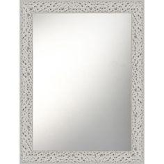 A Miroirs