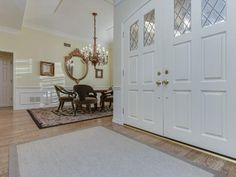 1820 Manor Lane, Plano, TX, 75093 | Steeplechase #1 | Jenny Wood