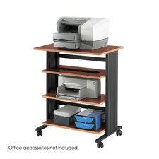 Printer Stands | Wayfair