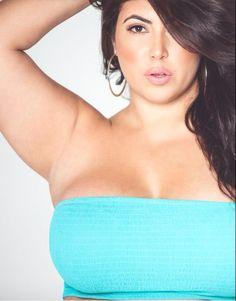 Jessica Milagros