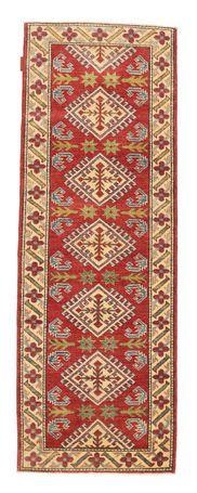 Kazak-matto 67x200