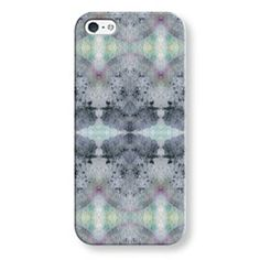 Custom Cases   iPhone 5S   iPhone 5C   iPhone 4S   iPad   iPod Touch   Samsung Galaxy   Casetagram