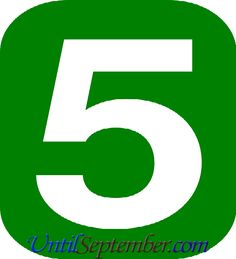 You can track how many days until September thanks to the countdown we have located above. - How Many Days Until September How Many Days Left, How Many Years, 5th September, Read More, Thankful, Teaching, Education, Happy, Blogging