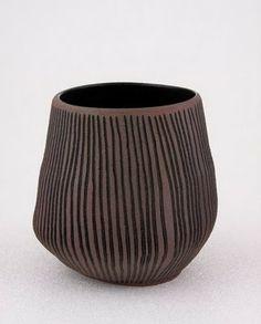 Shio Kusaka  #ceramics #pottery