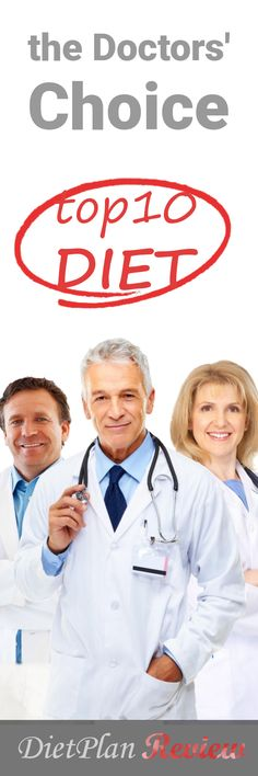 the Dictors had Picked 10 Best Diets for You, Make 2016 Your Life-Changing Year. Start Losing Today! -> http://bit.ly/1Oa965G
