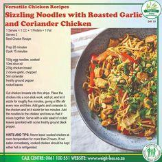 Turkey Recipes, Chicken Recipes, Dinner Recipes, Healthy Life, Healthy Food, Healthy Recipes, Homemade Banana Bread, Asian Recipes, Ethnic Recipes