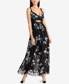 beca7cdef3f16 14 Best Flowy Beach Dress images | Long gowns, Maxi dresses, Summer ...