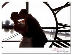 Clock Tower Denver, Colorado Wedding Photographer - Kenny & Corbyn - Longmont, Colorado Wedding and Portrait photographer