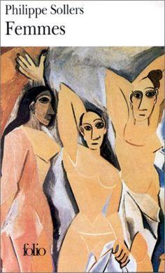 Femmes de Philippe Sollers https://www.amazon.fr/dp/2070376206/ref=cm_sw_r_pi_dp_x_Ca7iybPGEBZJD