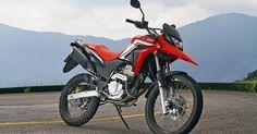 HONDA XRE 300/ 300 ABS/ Flex 2010 belo horizonte MG | Roubados Brasil