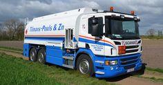 Diesel, Trucks, Medium, Diesel Fuel, Truck, Medium Long Hairstyles