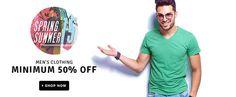 flipkart | Gift & Discount Vouchers @ eShopping India