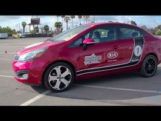 B.R.A.K.E.S. Teen Driving School: More Than a Driver's Ed Course - YouTube www.imperiokia.com