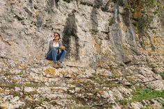 Caminhada por terras de Sicó - Viagens à Solta Trekking, Grand Canyon, Nature, Travel, Rocky Mountains, Drop, Walking, Traveling, Viajes