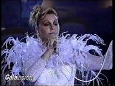 Rocio Durcal - Tarde