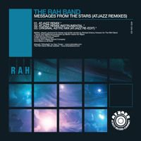 The RAH Band - Messages From The Stars (Atjazz Remixes) by Atjazz Record Company