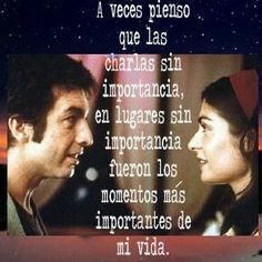 El mismo amor,la misma lluvia (Argentina).Ricardo Darin. Donde hubo fuego...cenizas quedan...