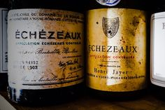 Medard our estate wine or try our premium selection from our extensive winecellar Paris Hotels, Wine Cellar, Wines, The Selection, Bottle, Riddling Rack, Wine Cellar Basement