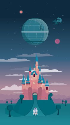 wallpaper iphone 6 disney - Pesquisa Google