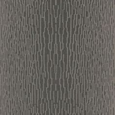 Enigma. Harlequin wallpapers and fabric online : The Decorating Shop | | The Decorating Shop: Online Wallpaper Store