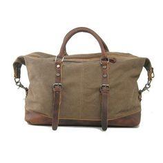 Firebird M!bolsos 2016 Travel Bag Large Capacity Bag men Canvas Bag men Luggage Travel Handbags bolsa feminina FB1126