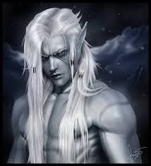 male elves - Google Search