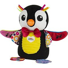 Lamaze Symphony Oscar * For more information, visit image link.Note:It is affiliate link to Amazon.