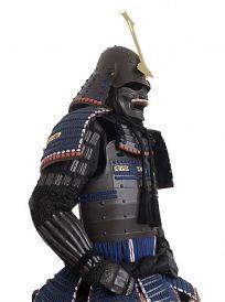 Sakakibara Yasumasa Armor