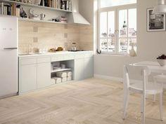 Dans cet article on va vous présenter le carrelage en marbre dans l'intérieur de la cuisine aussi que dans l'intérieur moderne,pratique de la salle de bain.