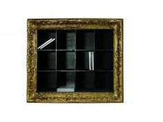 Seletti CD Rack, White   Interior design   Pinterest   Luxury ...