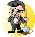 Mario guardando fuori dalla finestra, vede uno strano funerale: c'è un carro funebre nero, seguito da... http://barzelletta.altervista.org/il-corteo-funebre/ #barzellette