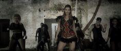 "Kelly Key lança videoclipe ""Controle"" co-produzido por Celma Ribas  http://angorussia.com/entretenimento/musica/kelly-key-lanca-videoclipe-controle-co-produzido-por-celma-ribas/"