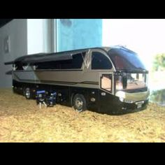 Truck camper, Campers and Trucks on Pinterest