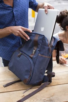 Littleice Shoulder Photography Bag Canvas Shoulder Bag Camera Liner SLR Digital Package Hot Premium Vintage Photography Backpack Waterproof Photography Canvas Bag Khaki