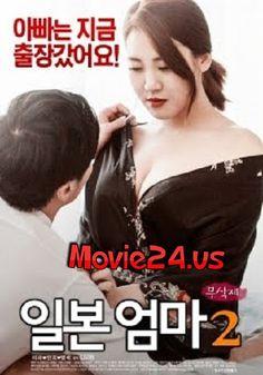Nonton Semi Son Women 2019 Film Jepang 18