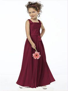 Flower Girl Style FL4033 http://www.dessy.com/dresses/flowergirl/fl4033/?color=burgundy&colorid=8#.Uzgt0ijDO-8