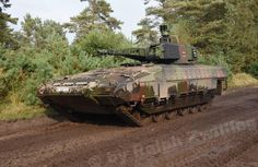Puma Ifv, American Special Forces, Tank Armor, Military Vehicles, German, Army, News, Modern, Tanks