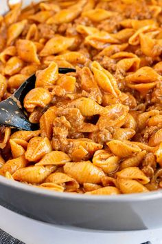 Valerie's Kitchen, Kitchen Recipes, Cooking Recipes, Tortellini, Orzo, Penne, Pasta Recipes, Dinner Recipes, Dinner Ideas