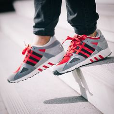 the latest bfbcd 53574 21 Best ADIDAS EQT images  Tennis, Adidas sneakers, Loafers