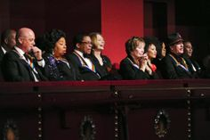 RETROKIMMER.COM: 2013 KENNEDY CENTER HONORS WAS GREAT