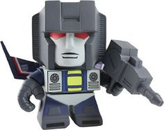The Loyal Subjects x Transformers Series 1 3inch Vinyl Figure  THUNDERCRACKER * Read more  at the image link.Note:It is affiliate link to Amazon.