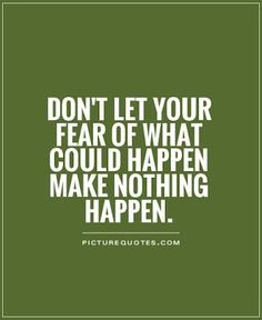 Fear Quote Pictures pin marissa on quotes overcoming fear quotes fear Fear Quote. Here is Fear Quote Pictures for you. Fear Quote fear is temporary regret is forever picture quotes. Fear Quote 73 inspirational quotes on . Positive Quotes, Motivational Quotes, Funny Quotes, Inspirational Quotes, Drake Quotes, Motivational Thoughts, Uplifting Quotes, Spiritual Quotes, Funny Pics