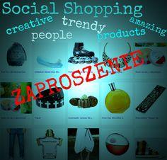 Social Shopping kreatywnych ludzi i firm zaprasza: Chcesz zarabiać ale nie chcesz sprzedawać - Odbierz tutaj Darmowe Zaproszenie dla Użytkownika - http://www.lilante.com/discover/JVQ i zarejestruj się. Odkrywaj produkty, kolekcjonować je, polecać innym, wymieniać się opiniami o produktach i zakupach - przykład: http://www.lilante.com/profile/luxury-shopping. Chcesz sprzedawać - tu masz zaproszenie http://www.lilante.com/discover/JVQ/yX  #poland, #polska, #lilante