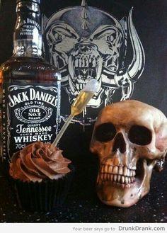 Die 338 Besten Bilder Von Jack Daniels Jack Daniels Whiskey Jack